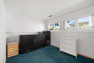 Photo 14: 86 Beaconsfield Crescent NW in Calgary: Beddington Heights Detached for sale : MLS®# A1115869