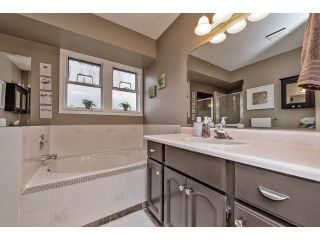 """Photo 30: 32278 ROGERS Avenue in Abbotsford: Abbotsford West House for sale in """"Fairfield Estates"""" : MLS®# F1433506"""