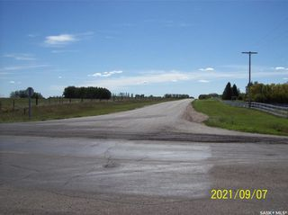 Photo 3: Strathcona Ave. 3 Acres Corman Park in Riverside Estates: Lot/Land for sale : MLS®# SK869892