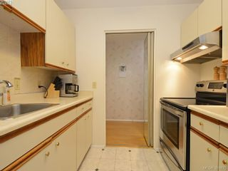 Photo 12: 402 1490 Garnet Rd in VICTORIA: SE Cedar Hill Condo for sale (Saanich East)  : MLS®# 767199