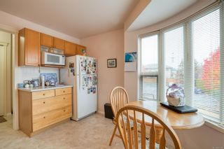 Photo 29: 209 4949 Wills Rd in : Na Uplands Condo for sale (Nanaimo)  : MLS®# 861187