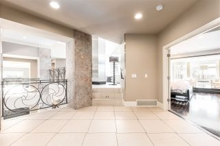 Photo 22: 16 WINDERMERE Drive in Edmonton: Zone 56 House for sale : MLS®# E4190317