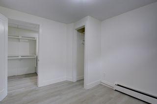 Photo 20: 190 Skyridge Avenue in Lower Sackville: 25-Sackville Residential for sale (Halifax-Dartmouth)  : MLS®# 202016826