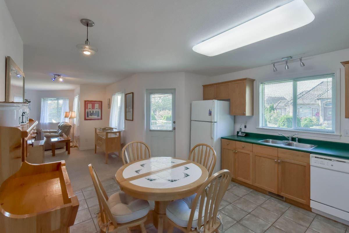 Photo 10: Photos: 10 7330 ELM Road: Agassiz House for sale : MLS®# R2108955