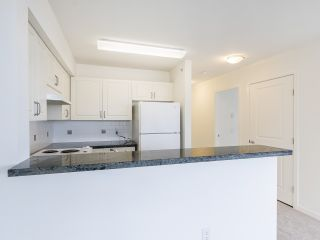 """Photo 17: 720 2799 YEW Street in Vancouver: Kitsilano Condo for sale in """"TAPESTRY AT THE O'KEEFE"""" (Vancouver West)  : MLS®# R2605737"""