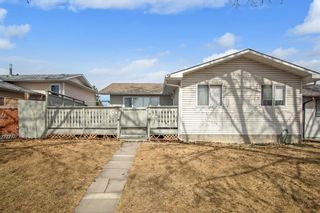 Main Photo: 5816 Temple Drive NE in Calgary: Temple Detached for sale : MLS®# A1090427