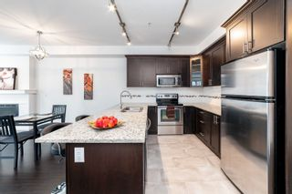 """Photo 6: 310 2330 SHAUGHNESSY Street in Port Coquitlam: Central Pt Coquitlam Condo for sale in """"AVANTI"""" : MLS®# R2622993"""