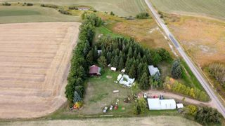 Photo 8: 53142 RGE RD 224: Rural Strathcona County House for sale : MLS®# E4262899