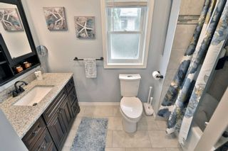 Photo 14: 2179 Clarendon Park Drive in Burlington: Brant House (Bungalow) for sale : MLS®# W5155006
