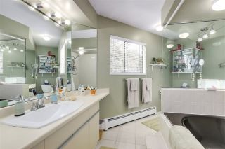 Photo 18: 7671 CHELSEA Road in Richmond: Granville House for sale : MLS®# R2515591