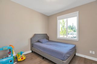 Photo 22: 70 2000 Treelane Rd in : CR Campbell River Central Row/Townhouse for sale (Campbell River)  : MLS®# 881955