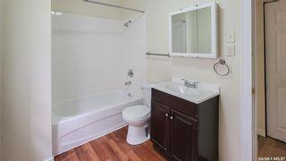 Photo 12: 866 ROBINSON Street in Regina: Washington Park Residential for sale : MLS®# SK870024