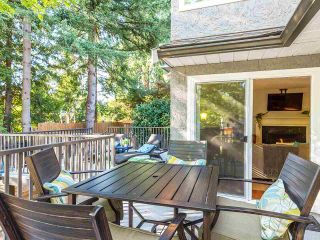 Photo 18: 3223 NORWOOD AVENUE in North Vancouver: Upper Lonsdale House for sale : MLS®# R2207603