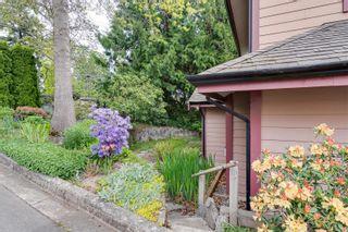 Photo 27: 7 4570 West Saanich Rd in : SW Royal Oak House for sale (Saanich West)  : MLS®# 875120