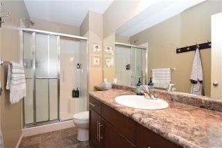 Photo 11: 38 Baptiste Tourond Road in Winnipeg: Sage Creek Residential for sale (2K)  : MLS®# 1908690