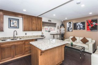 Photo 19: 6123 172 Street in Surrey: Cloverdale BC House for sale (Cloverdale)  : MLS®# R2137014