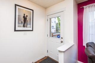 Photo 21: 6052 STANTON Drive in Edmonton: Zone 53 House for sale : MLS®# E4253474