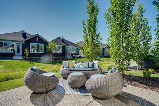 Photo 45: 670 CRANSTON Avenue SE in Calgary: Cranston Semi Detached for sale : MLS®# C4262259