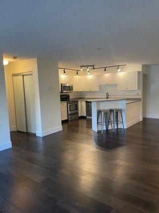 Photo 25: 122 11915 106 Avenue NW in Edmonton: Zone 08 Condo for sale : MLS®# E4255328