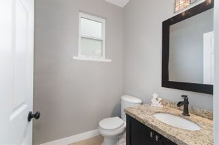 Photo 9: 2209 TURNBERRY Lane in Coquitlam: Home for sale : MLS®# R2305924