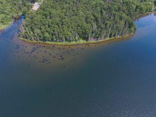 Photo 5: 40 Glen Albert Drive in Big Pond: 207-C. B. County Vacant Land for sale (Cape Breton)  : MLS®# 202118765