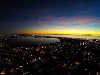 Photo 24: Property for sale: 3958-66 Riviera/3929-33 Gresham in San Diego