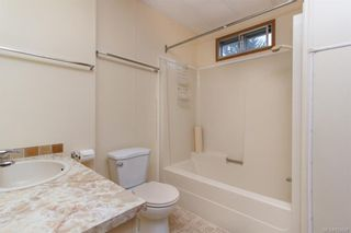 Photo 13: 349 Selica Rd in Langford: La Atkins House for sale : MLS®# 832620