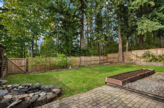 Photo 46: 1396 Stag Rd in : CR Willow Point House for sale (Campbell River)  : MLS®# 887636