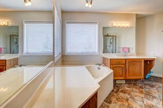 Photo 18: 247 Covington Close NE in Calgary: Coventry Hills Detached for sale : MLS®# A1097216