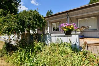 Photo 24: 267 Park Dr in : GI Salt Spring House for sale (Gulf Islands)  : MLS®# 882391