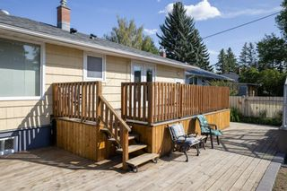 Photo 36: 97 Lynnwood Drive SE in Calgary: Ogden Detached for sale : MLS®# A1141585