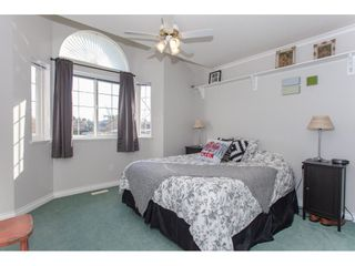 """Photo 13: 4635 217A Street in Langley: Murrayville House for sale in """"Murrayville - Murrays Corner"""" : MLS®# R2398372"""