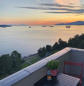Photo 1: 2602 2055 PENDRELL STREET in Vancouver: West End VW Condo for sale (Vancouver West)  : MLS®# R2479588
