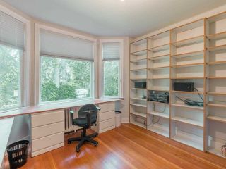 Photo 23: 2556 W 2ND Avenue in Vancouver: Kitsilano House for sale (Vancouver West)  : MLS®# R2593228
