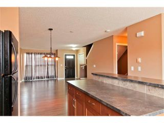 Photo 8: 120 CRAMOND Green SE in Calgary: Cranston House for sale : MLS®# C4084170