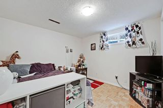 Photo 22: 710 53 Avenue SW in Calgary: Windsor Park Semi Detached for sale : MLS®# A1067398