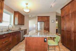 Photo 10: 140 Nutley Circle in Winnipeg: River Park South Residential for sale (2F)  : MLS®# 202124574