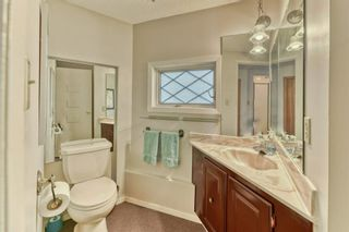 Photo 48: 1105 East Chestermere Drive: Chestermere Detached for sale : MLS®# A1122615