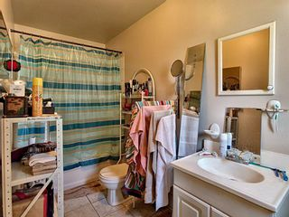 Photo 11: 916 18A Street NE in Calgary: Mayland Heights Detached for sale : MLS®# A1098455