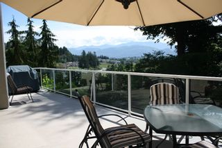 """Photo 19: 35422 MUNROE Avenue in Abbotsford: Abbotsford East House for sale in """"Delair"""" : MLS®# F1317009"""