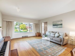Photo 7: 6950 WILLINGDON Avenue in Burnaby: Metrotown House for sale (Burnaby South)  : MLS®# R2598610