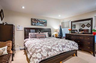 Photo 13: 7295 192 Street in Surrey: Clayton 1/2 Duplex for sale (Cloverdale)  : MLS®# R2624894