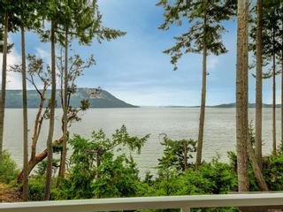 Photo 43: 3615 Crab Pot Lane in : ML Cobble Hill House for sale (Malahat & Area)  : MLS®# 878563