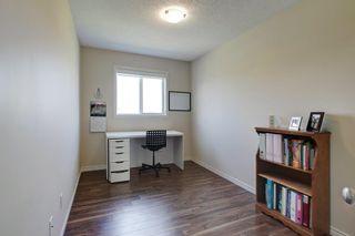 Photo 17: 31 10 WOODCREST Lane: Fort Saskatchewan Townhouse for sale : MLS®# E4245980