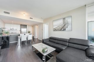 Photo 5: 2509 4485 SKYLINE Drive in Burnaby: Brentwood Park Condo for sale (Burnaby North)  : MLS®# R2602221