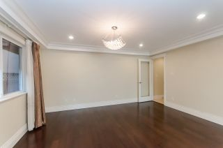 """Photo 4: 8231 SUNNYWOOD Drive in Richmond: Broadmoor House for sale in """"Broadmore"""" : MLS®# R2477217"""