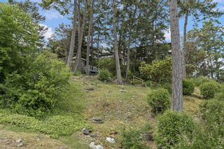 Photo 36: 10520 Lyme Grove in : Si Sidney North-East House for sale (Sidney)  : MLS®# 878019