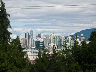 Photo 7: 324 711 6 Avenue in Vancouver: Mount Pleasant VE Condo for sale (Vancouver East)  : MLS®# v990477
