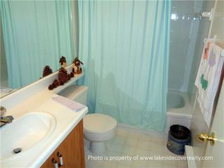 Photo 4: #19 11 Laguna Parkway in Ramara: Brechin Condo for sale : MLS®# X3393712