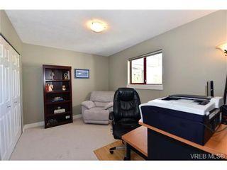 Photo 19: 310 873 Esquimalt Rd in VICTORIA: Es Old Esquimalt Condo for sale (Esquimalt)  : MLS®# 726443
